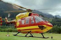 Medicopter 117 (1998)