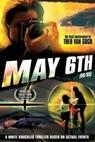 06/05 (2004)