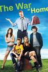 Rodinná válka (2005)