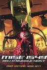 Mise 1549: Boj o budoucnost (2005)