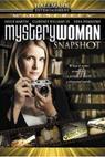 Záhadná žena: Fotografie (2005)