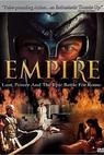 Císař Augustus (2005)
