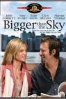 Větší než nebe (2005)
