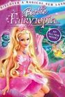 Barbie: Království víl (2005)