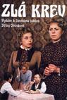Zlá krev (1986)