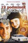12 podmínek k dědictví (2006)