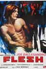 Flesh (1968)
