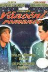 Vánoční romance (1994)