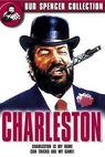 Charleston (1977)