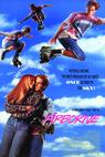 Ve vzduchu (1993)
