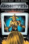 Stvoření monstra (2001)