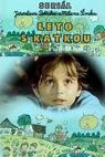 Leto s Katkou (1975)