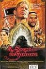 Tajemství Sahary (1988)