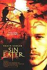 Pojídač hříchů (2003)