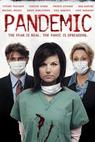 Pandemie (2007)