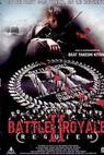 Battle Royale II: Requiem (2003)