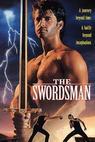 Muž s mečem (1993)