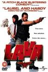Láva (2002)
