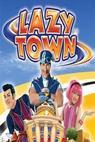 Líné Město (2004)