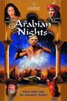 Tisíc a jedna noc (2000)