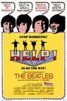 Pomoc! (1965)