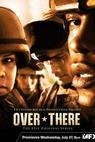 Tam někde (2005)