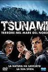 Tsunami (2005)