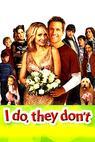 Tohle u nás neděláme (2005)