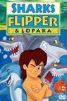 Flipper a Lopaka (2001)