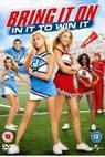 Bravo, girls: Hurá do toho! (2007)