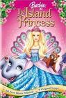 Barbie jako Princezna z Ostrova (2007)