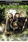 Hodina duchů (2007)