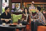 Photo: Wizards Of Waverly Place