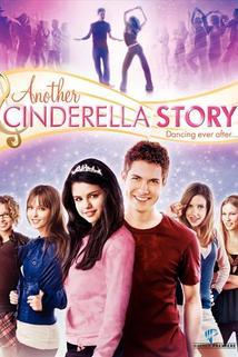 A zase jedna Popelka  - Another Cinderella Story