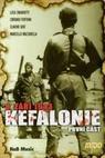 Kefalonie, 8. září 1943 (2005)