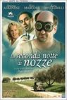 Druhá svatební noc (2005)