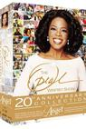 """""""The Oprah Winfrey Show"""" (1986)"""