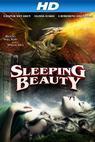Sleeping Beauty (1995)