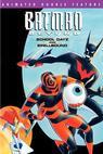 Batman budoucnosti (1999)
