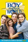 """Boy Meets World"" (1993)"