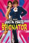 Austin Powers: Špionátor (1997)