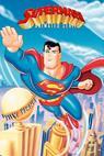 """Superman"" (1996)"