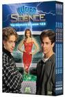 """""""Weird Science"""" (1994)"""