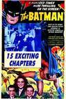 """Batman"" (1992)"