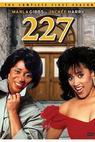 """227"" (1985)"