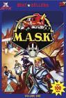 """MASK"" (1985)"