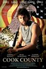 Cook County (2008)
