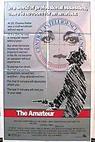 Amatér (1981)