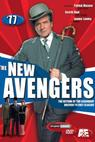 """The New Avengers"" (1976)"