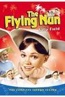 """The Flying Nun"" (1967)"